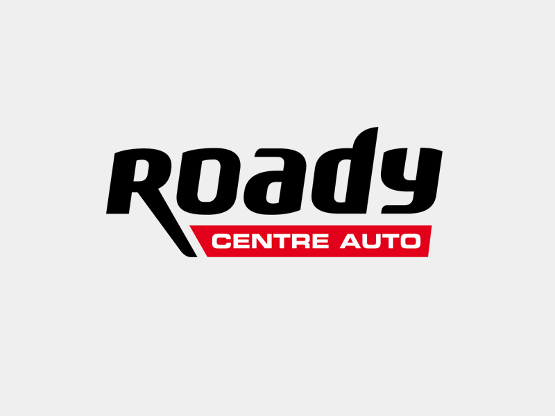Photo Centre Auto Roady Saint Lo